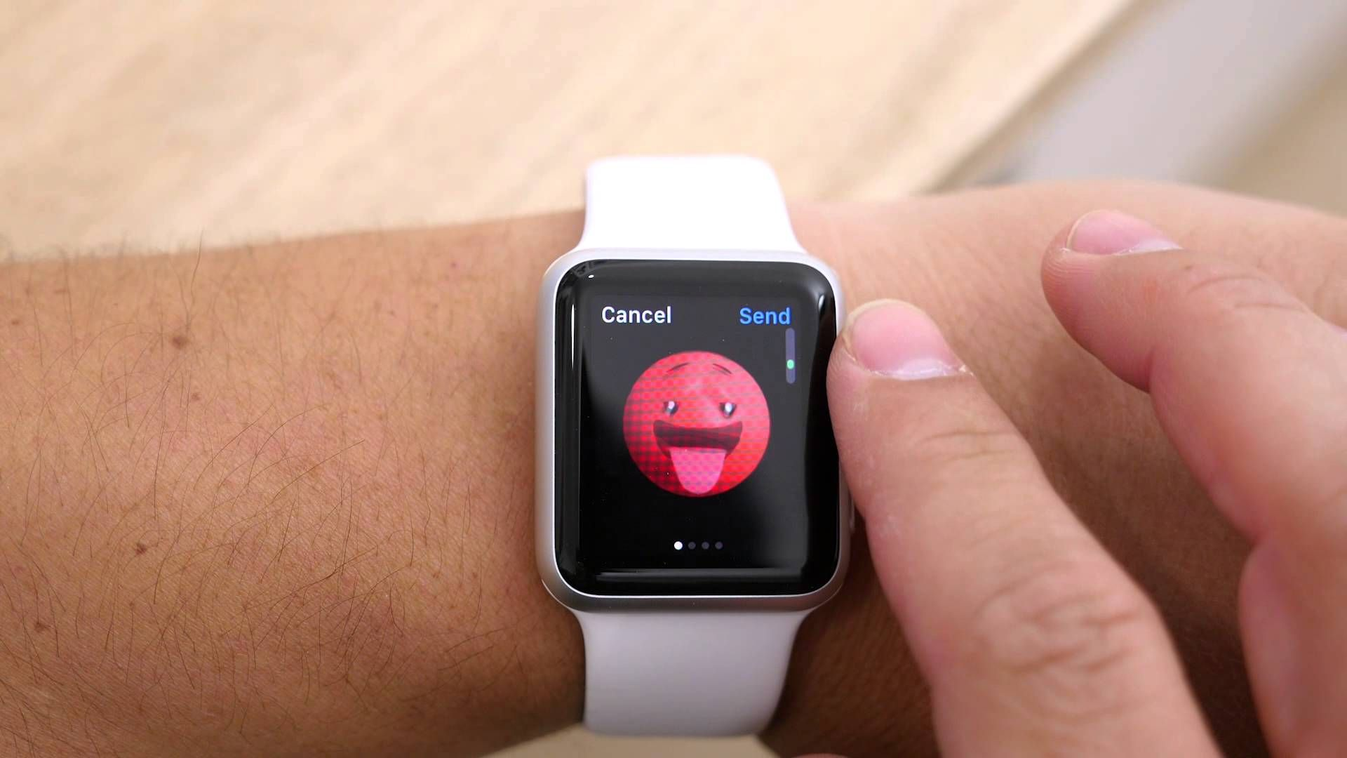 Hidden Apple Watch Tips and Tricks (With images) Apple
