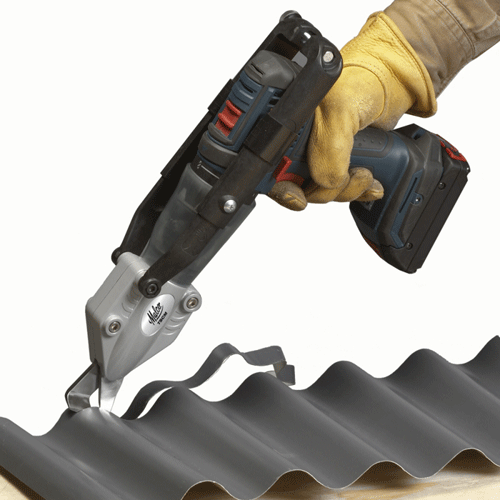 Pin On Metal Roofing Gutter Tools
