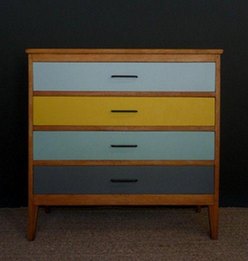 commode en chene latest envoyer par email with commode en chene good commode en chne clair. Black Bedroom Furniture Sets. Home Design Ideas