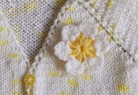 Thought you might like a top-down V-neck for a change .......        Mimosa Baby Cardigan Jacket               Baby Cardigan Jacket  ...