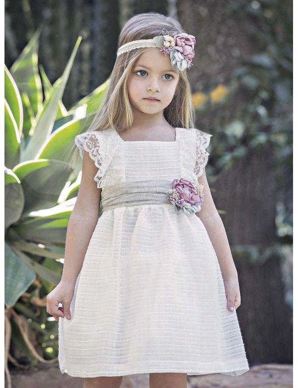 moda infantil valladolid