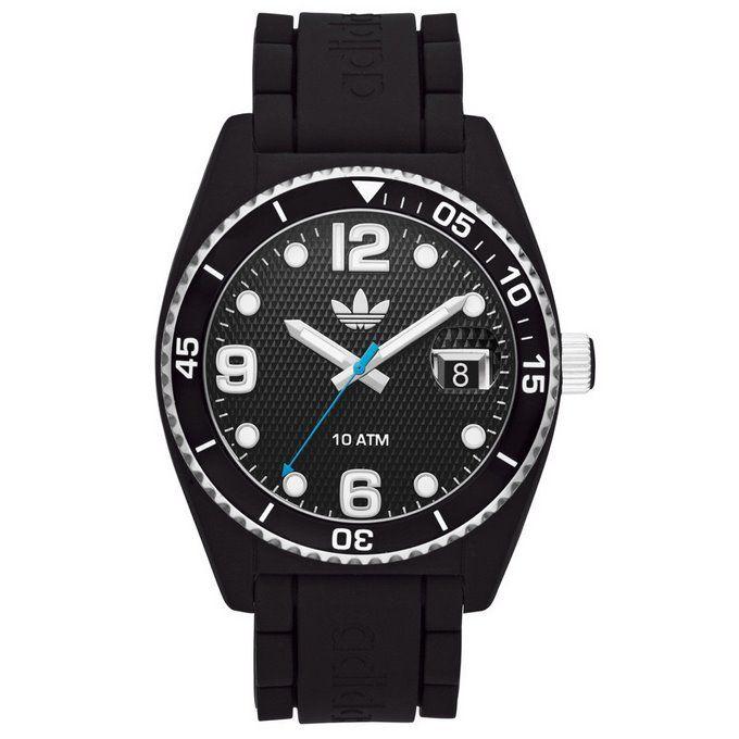 2b054dc13f34 Reloj Adidas ADH6151 Relojes De Moda