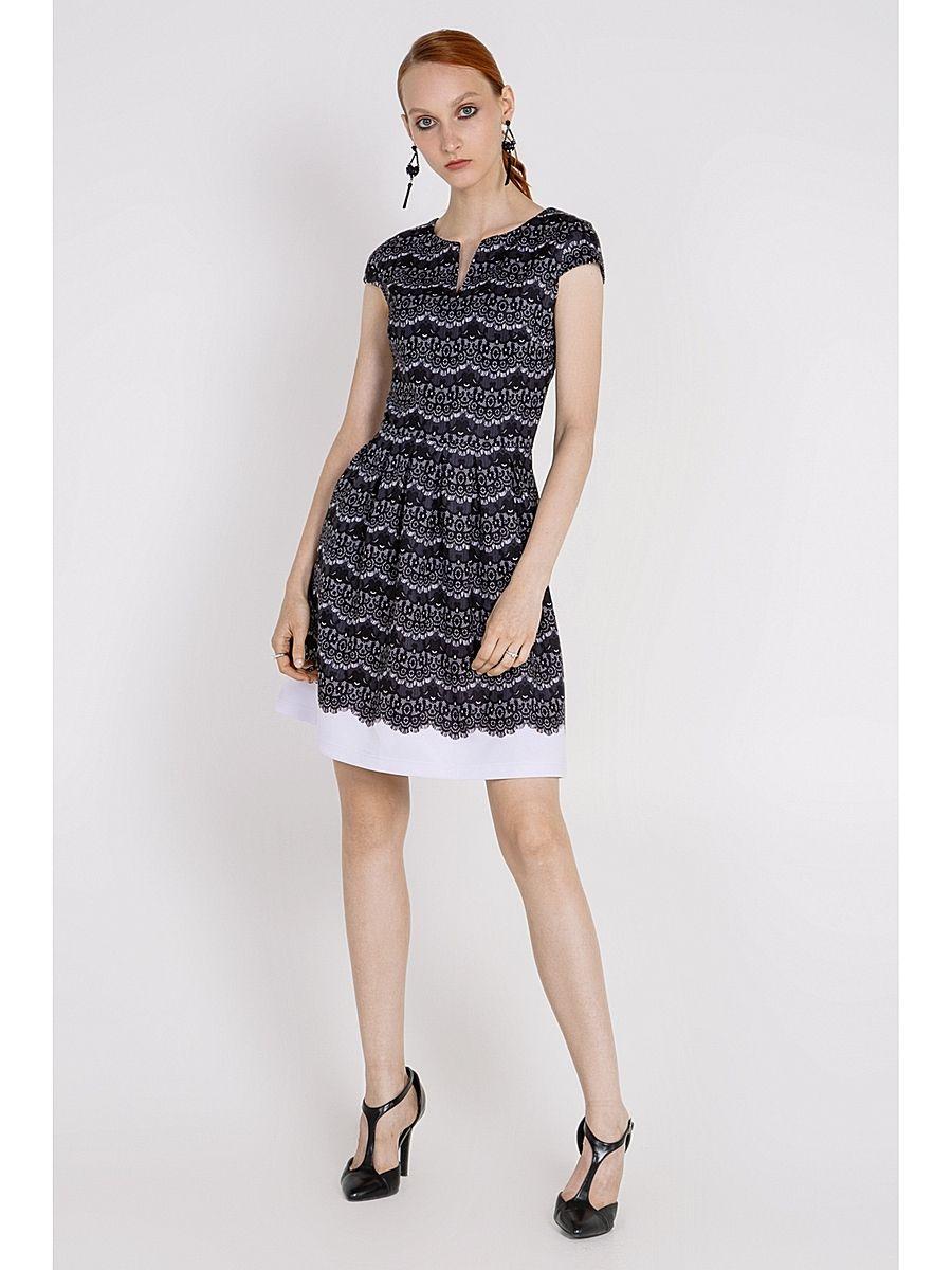 Платье от concept club купить