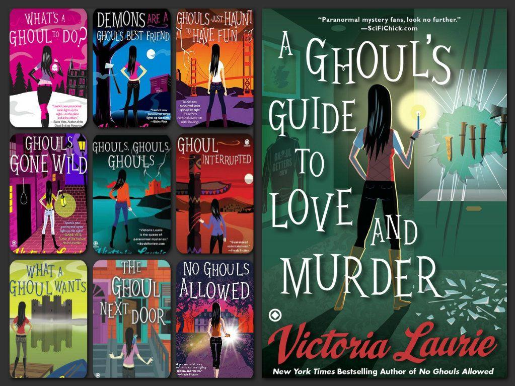 14+ Ghost hunters book blum information