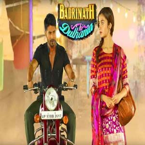 pk free songs download in hindi old