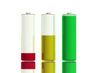 Novos algoritmos ajudam baterias a recarregarem até duas vezes mais rápido