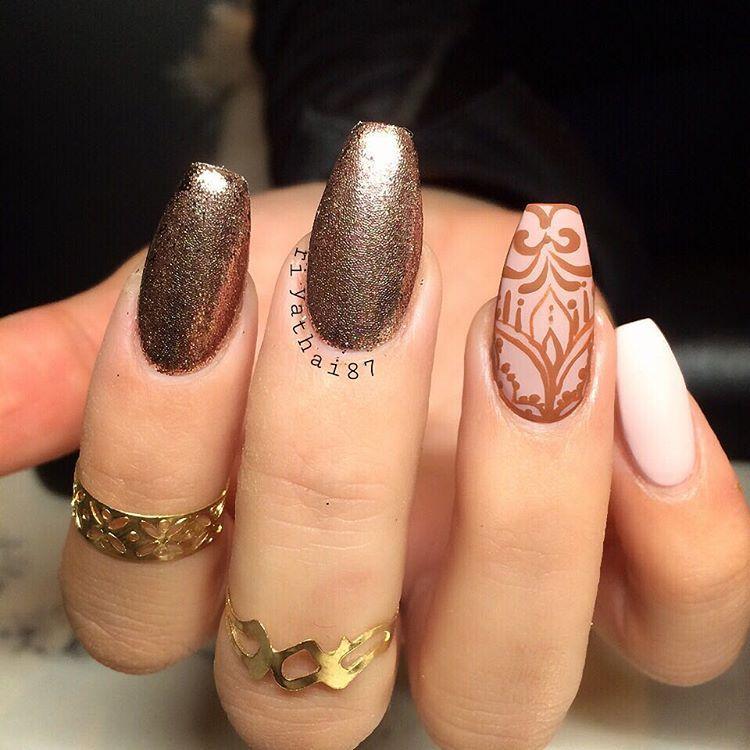 Pin by Rita Loves Nail Art on indian art inspired/ henna