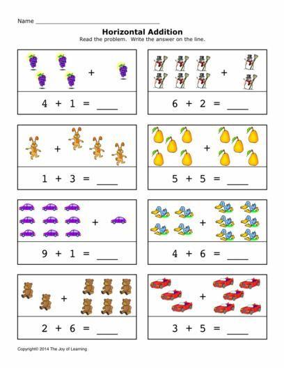 Schoolexpress Com 19000 Free Worksheets Create Your Own Worksheets Games Kids Worksheets Preschool Kindergarten Math Worksheets Math Materials