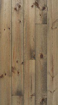 Grenen Vloerdelen Antiek - http://fairwood.nl/Grenen-frans-houten-vloeren-parket-pin-maritime.html