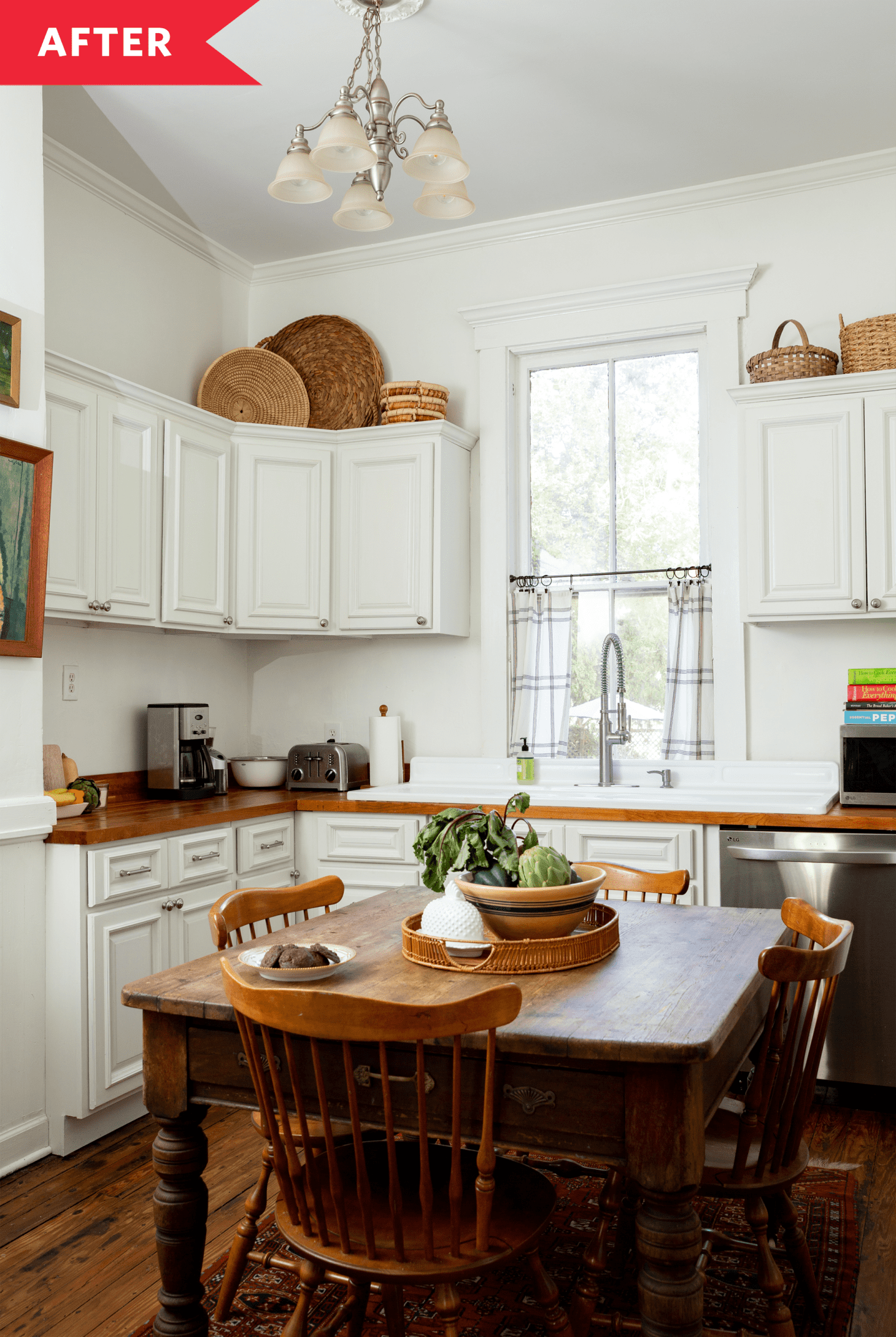 New Traditional Kitchen Remodeling Ideas   Apartment ...