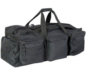 Viper Patrol Bag Is Ideal As A Police Kit Made From Tough Cordura And In Tactical Black