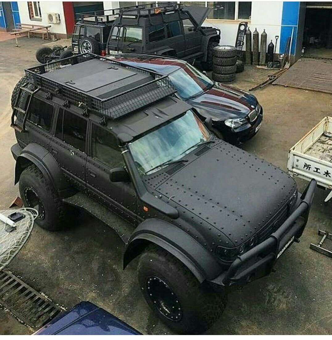 Image result for post apocalyptic montero