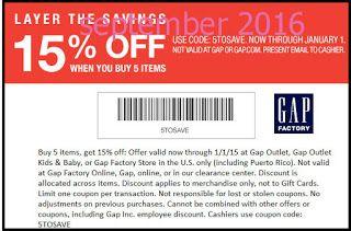 free printable coupons target coupons