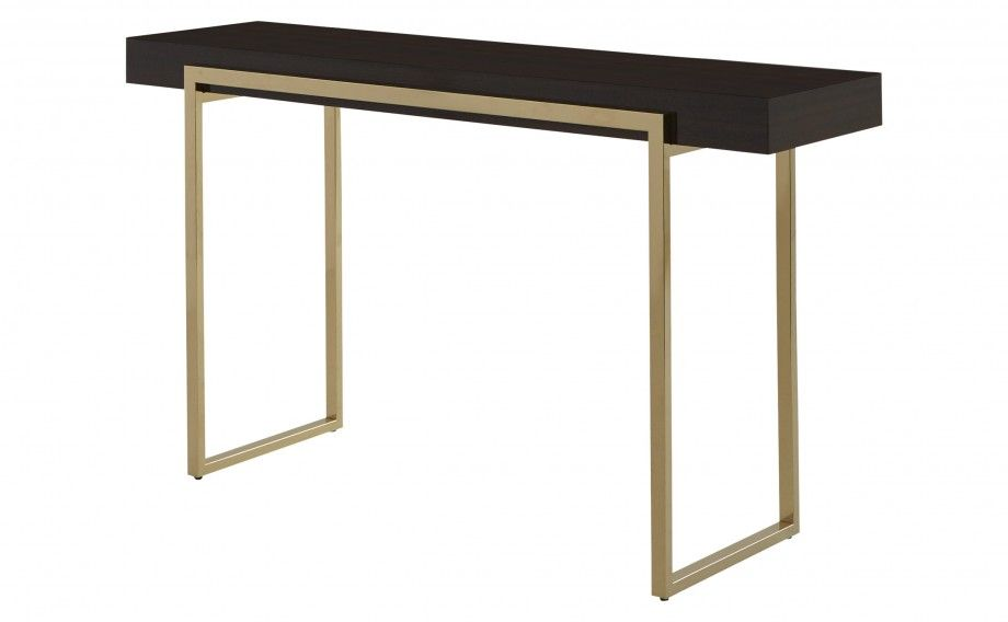 Mavis Console   Tables   Furniture | Jayson Home