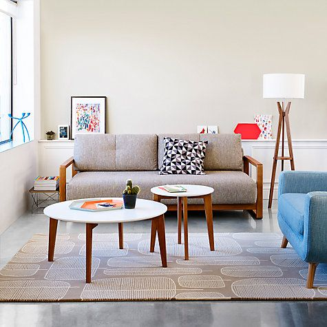 Room Buy House By John Lewis Abin Coffee Table