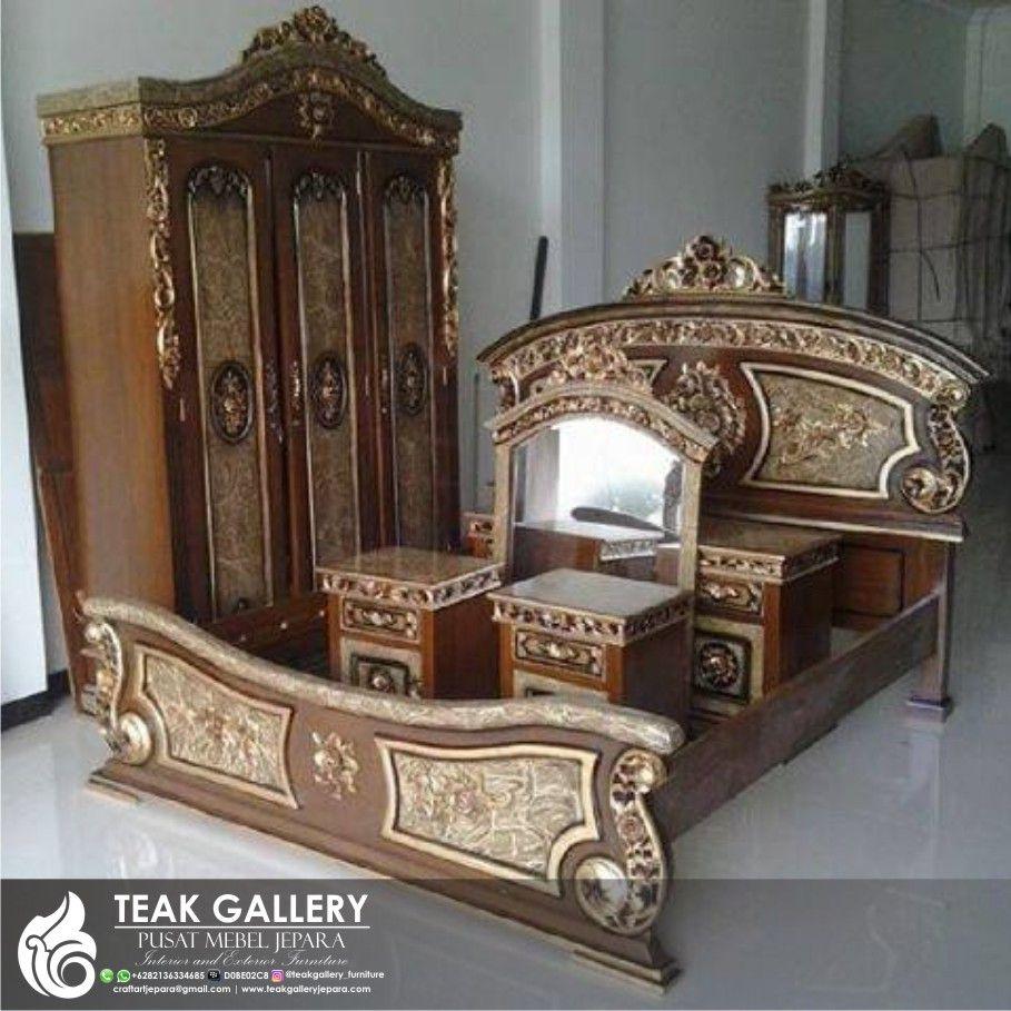 Pin By Jual Furniture Minimalis On Tempat Tidur Mewah Pinterest  # Muebles Lafayet