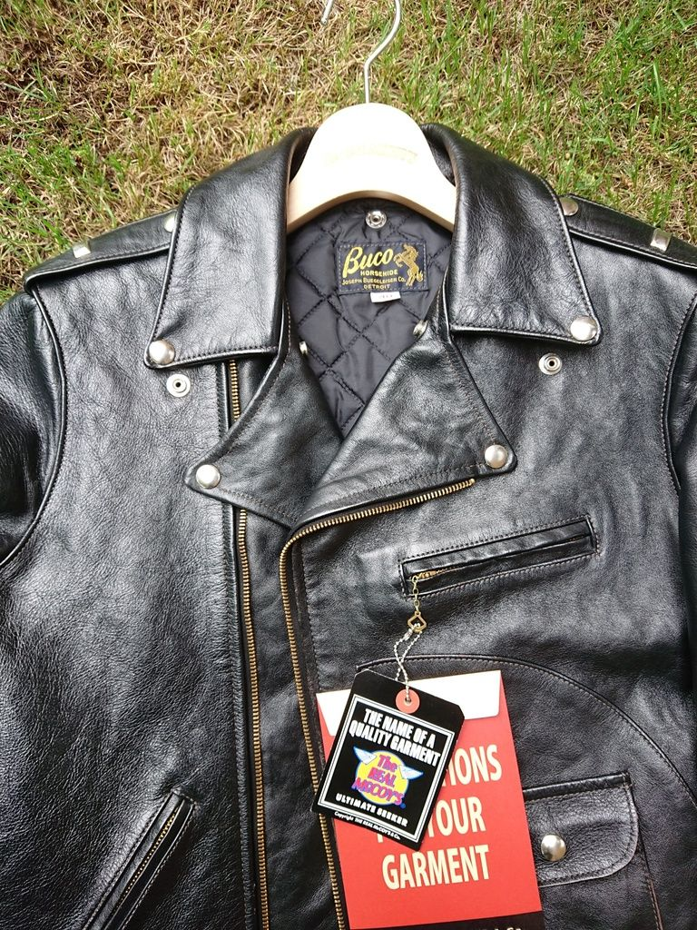 Pin On Leather Jackets [ 1024 x 768 Pixel ]