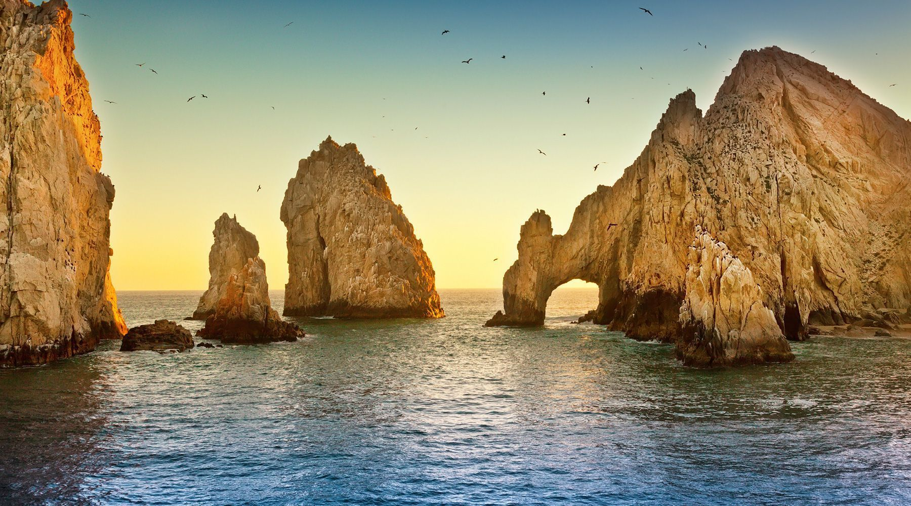 cabo san lucas wallpaper for pc full hd pictures | wallpapers