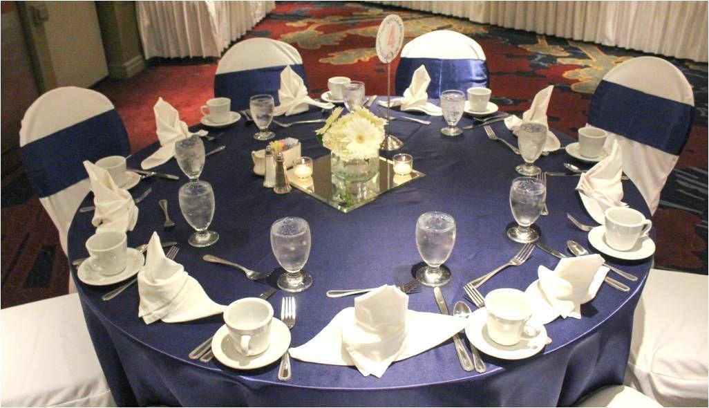 Radisson Hotel Minneapolisst Paul North Reception Venues In