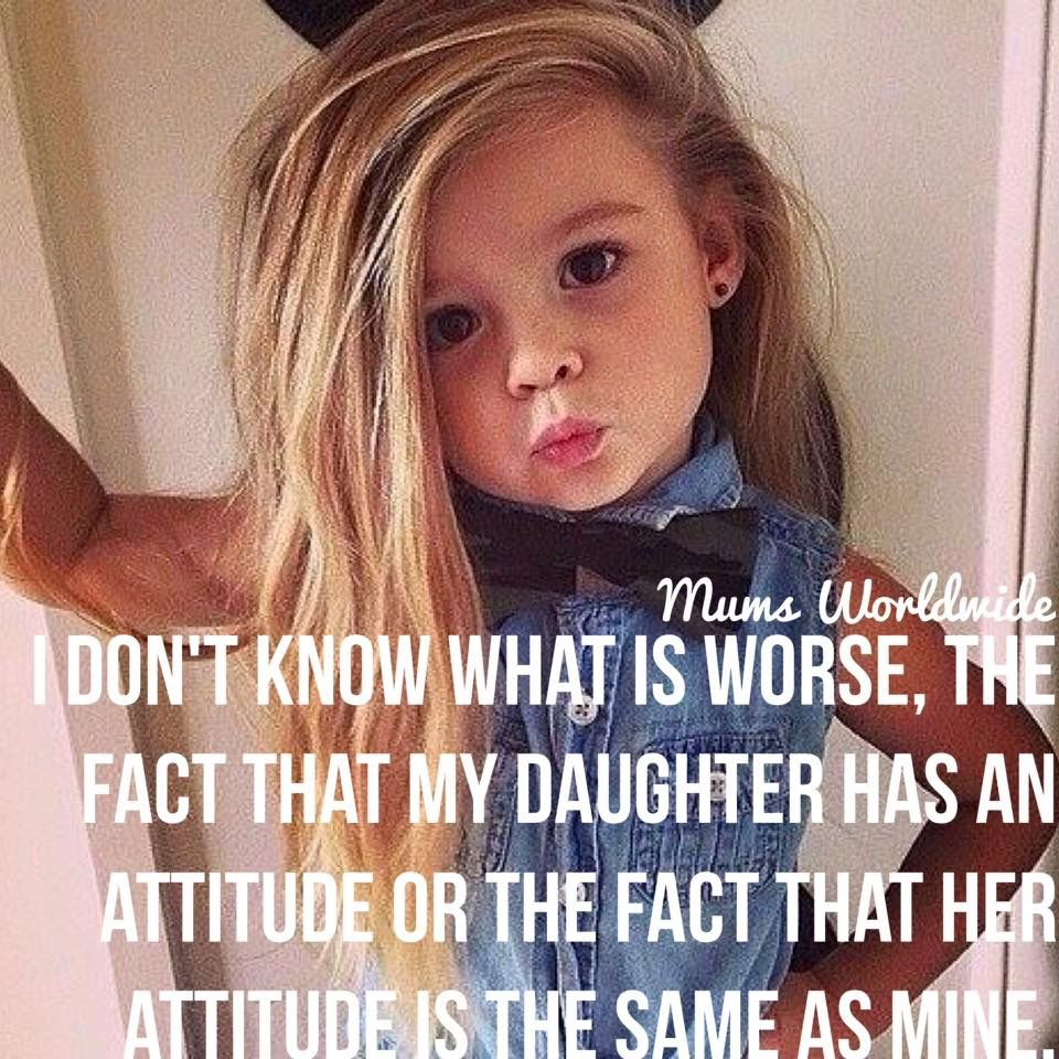 Pin By Janae Thorstensen On Funny Things Quotes Daughter Quotes Funny Mommy Daughter Quotes Funny Baby Quotes