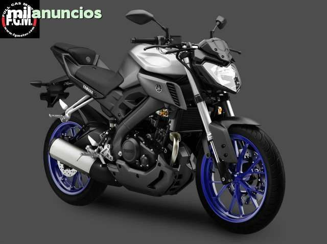 mil anuncios com 125 motos de carretera de ocasion 125 en madrid aprilia bmw gagiva dervi. Black Bedroom Furniture Sets. Home Design Ideas