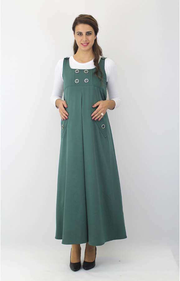 Hamile Elbise Modelleri Elbise Modelleri Elbise Moda