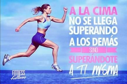 33 Trendy Ideas for fitness mujer cuerpos fotos motivacion #fitness
