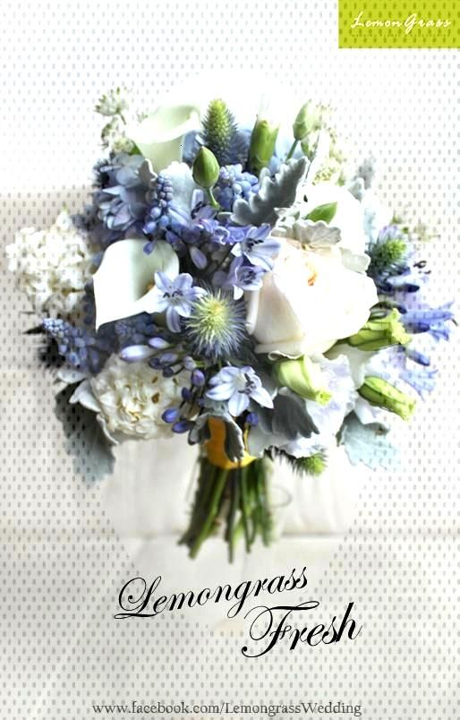 Wedding flower for brides bridesmaids grooms groomsmen and so much more www Wedding f