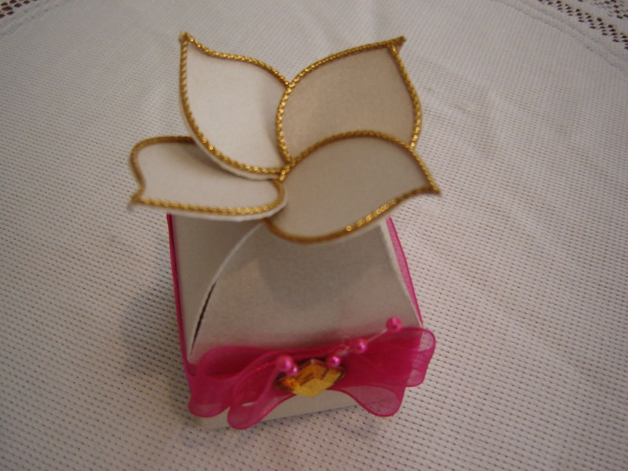 Favor Box Wedding Favor Boxes Favors Pinterest Favors