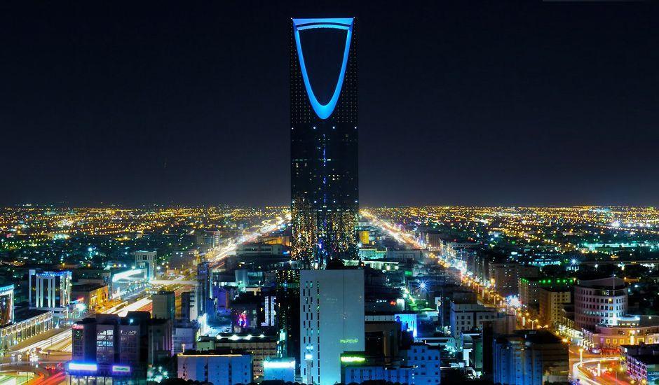 أهم المعلومات و الأنشطة في برج المملكة الرياض 2020 Skyscraper Places To See Travel Around The World