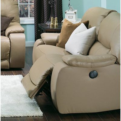 palliser furniture norwood loveseat upholstery all leather protected tulsa ii sand leather type - Palliser Furniture