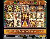9/12/ · На официальном сайте Вулкан в игровые автоматы можно играть на деньги, а можно играть бесплатно, без регистрации и без sms.Длительность видео: 8 мин.