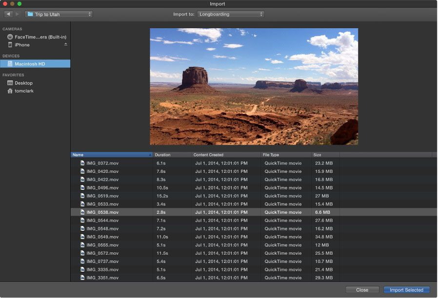How To Add Music To Imovie Videos 2020 Add Music Add Music To Video Music Websites