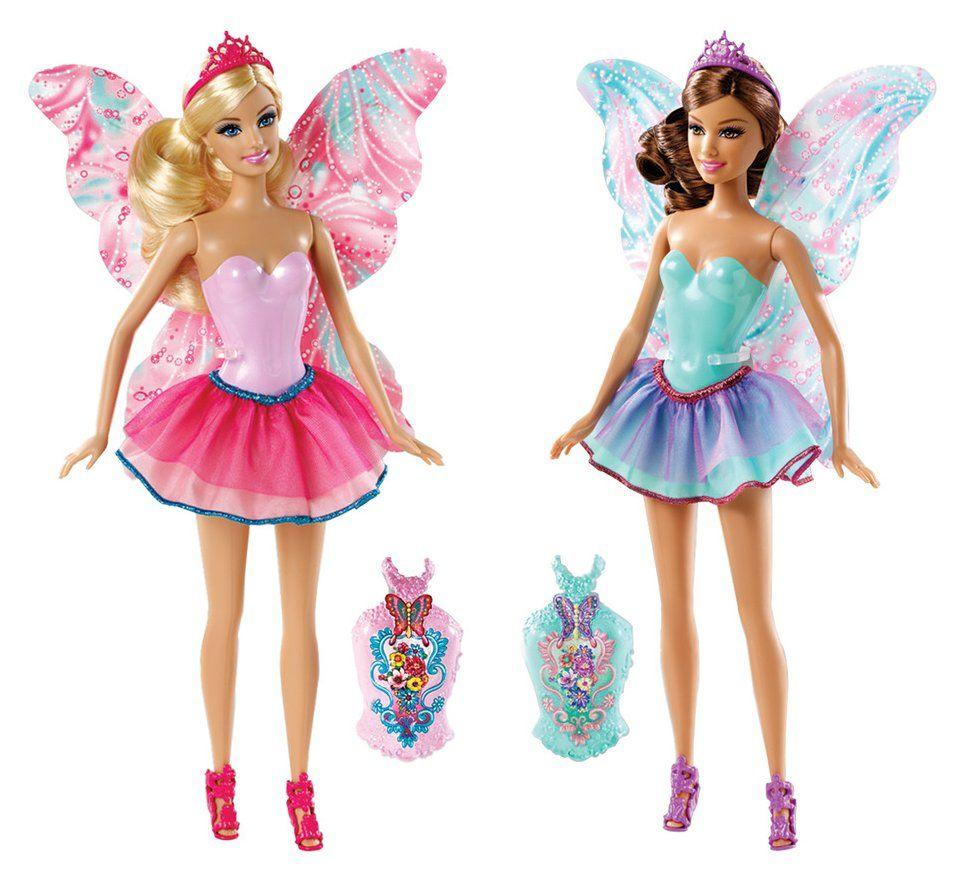 Mueca barbie mariposa buscar con google disfraces pinterest mueca barbie mariposa buscar con google thecheapjerseys Choice Image