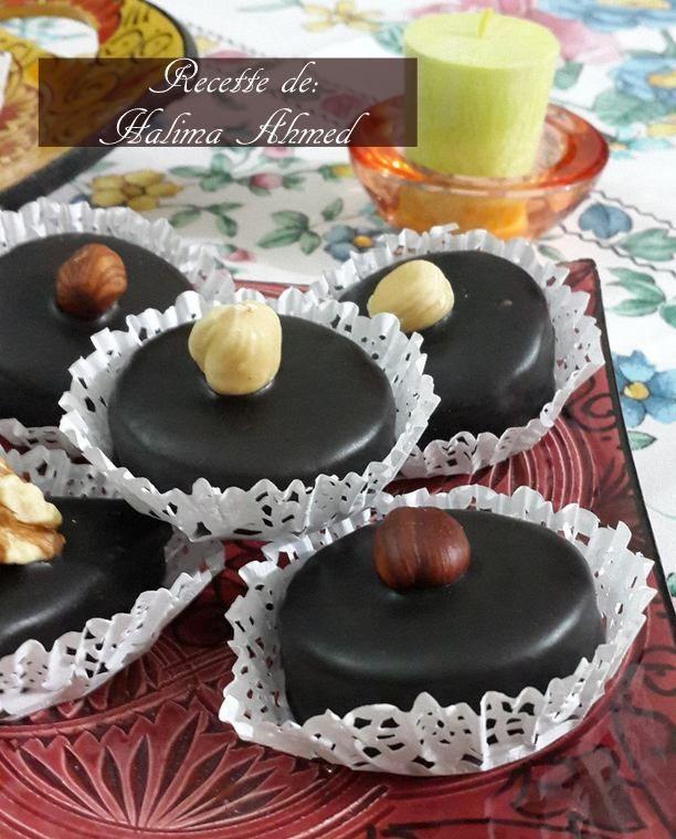 Batonnets Au Chocolat Et Aux Cacahuètes: Sablés Cacahuetes Et Chocolat