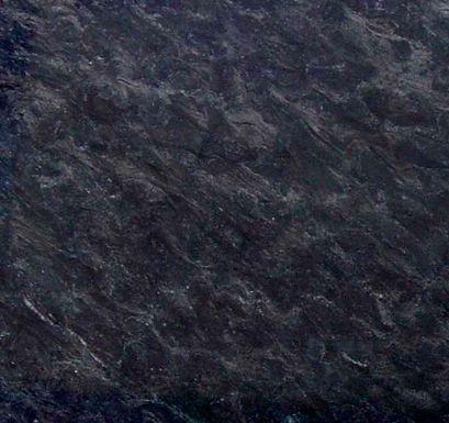 Granitestock Com Granite Color Sample Black Stone Matrix Granite Creations