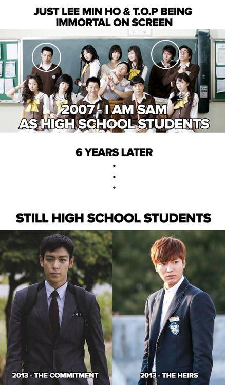 Imortal Kpop Idols Allkpop Meme Center Korean Drama Quotes Korean Drama Funny Drama Funny