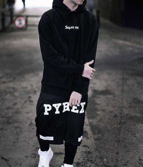 1dd61427d66 Street Style. Fashion. Men. Clothing. Attitude. Black & White. Typography