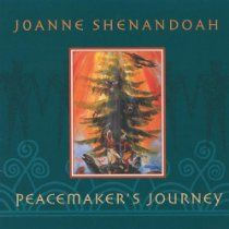 Peacemaker's Journey //   //   Details   Sales Rank: #9548 in Music  Released on: 2000-03-07 Number of discs: 1 Original language: English Dimensions: .50 h x 5.00 w x 5.75 l,.22 pounds // read more >>> http://Bettina765.iigogogo.tk/detail3.php?a=B00004R8PY