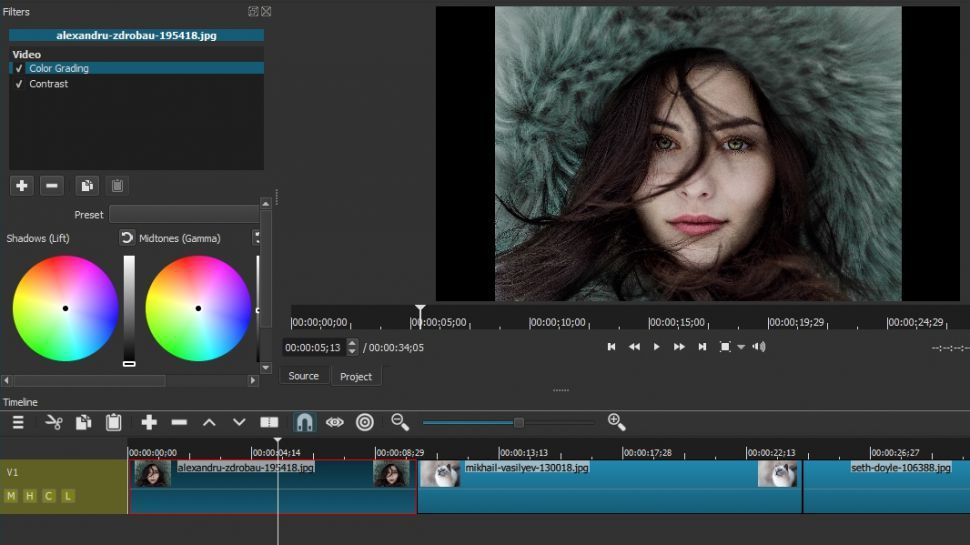 windows 10 movie maker free download 2017
