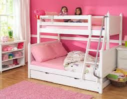 twin over full bunk bed - Google Search