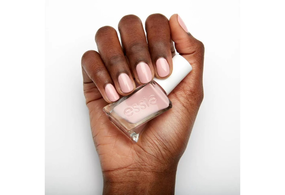 Essie ~ Polished And Poised