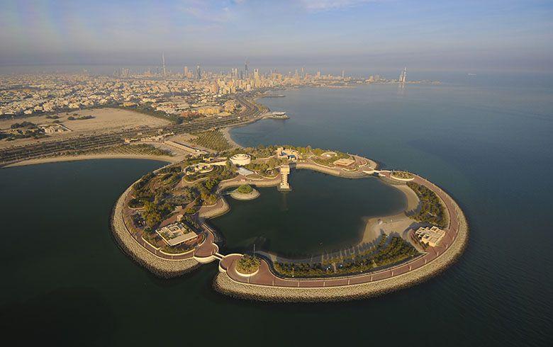 Kuwait, Kuwait