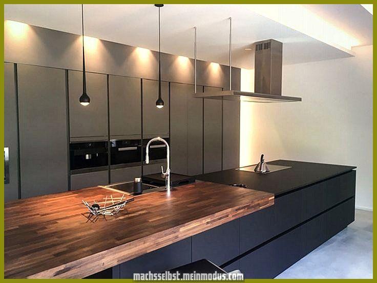 Photo of Idee fantastiche e piacevoli per qualsiasi design di questa cucina