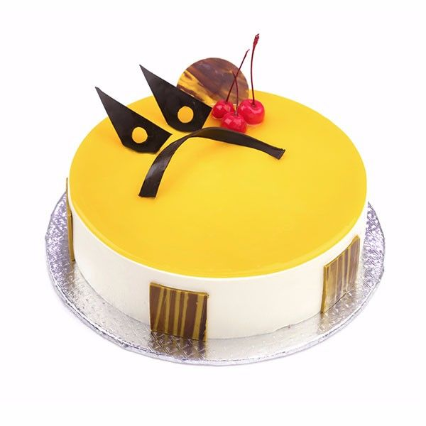 Online Best Cakes In Delhi By Cake Bhandar Online Delivery Of