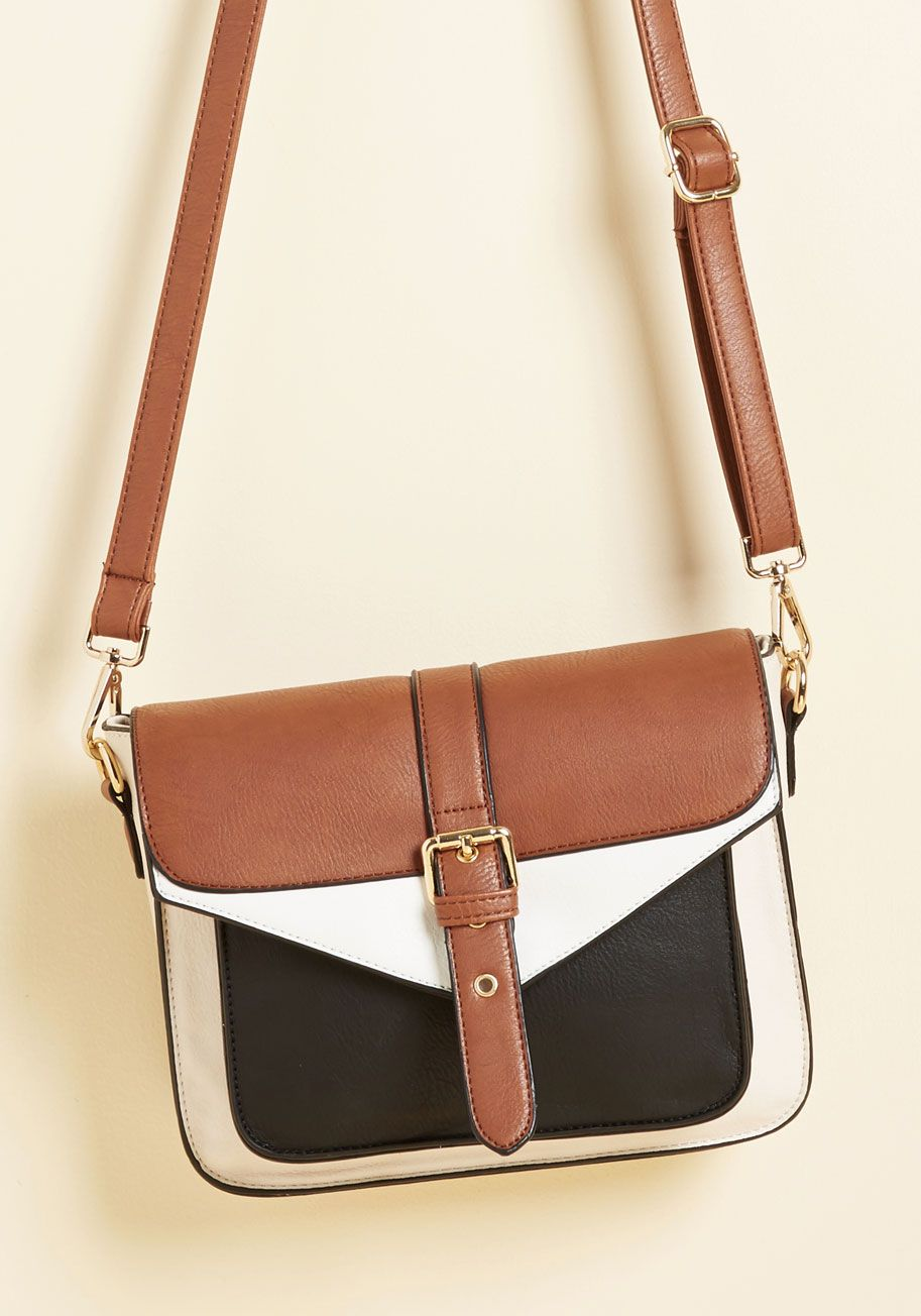 6b208895e7 Act Neutral Bag. When praise for this faux-leather bag starts flooding in
