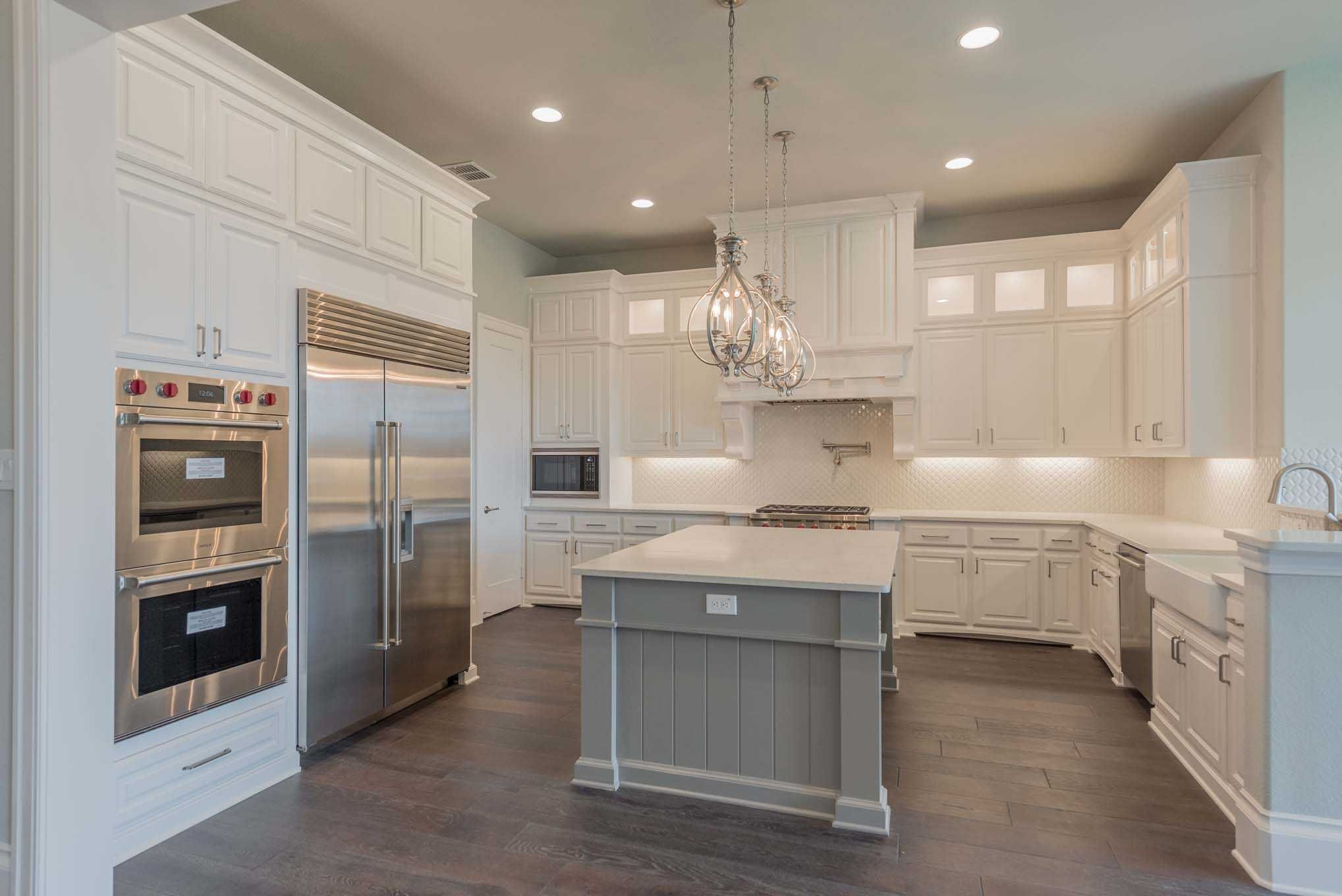 New Home For Sale 4020 Parkview Boulevard Celina Tx 75009 Home New Homes For Sale Custom Homes