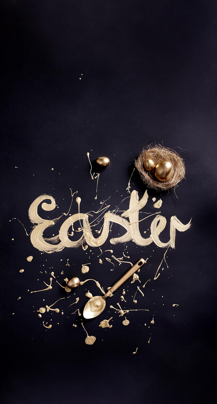 Easter // wallpaper, backgrounds | Обои, Пасха, Дизайн