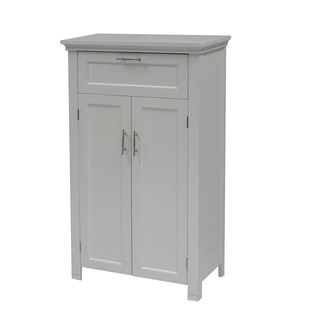 Online Shopping Bedding Furniture Electronics Jewelry Clothing More Cabinet Shelving White Floors Bathroom Cabinets
