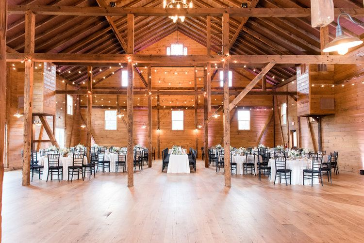 Historic Ashland York Pennsylvania Wedding Venue | Farm ...
